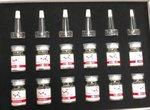 Hyaluron für Micro Needling 12 St
