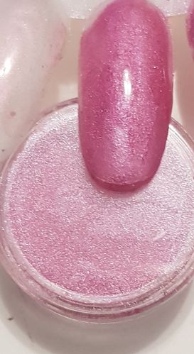 Pigment, Ombre Hell Rosa