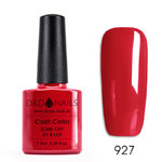 D & D Nails UV Polish 927