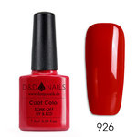 D & D Nails UV Polish 926